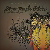High Rise de Stone Temple Pilots