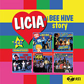Licia e I Bee Hive Story by Various Artists