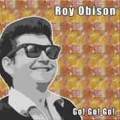 Go! Go! Go! de Roy Orbison
