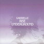 Rise by Gabrielle