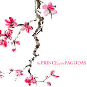 Britten: The Prince of the Pagodas, Op. 57 by Orchestra of the Royal Opera House