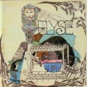 Elyse by Elyse Weinberg