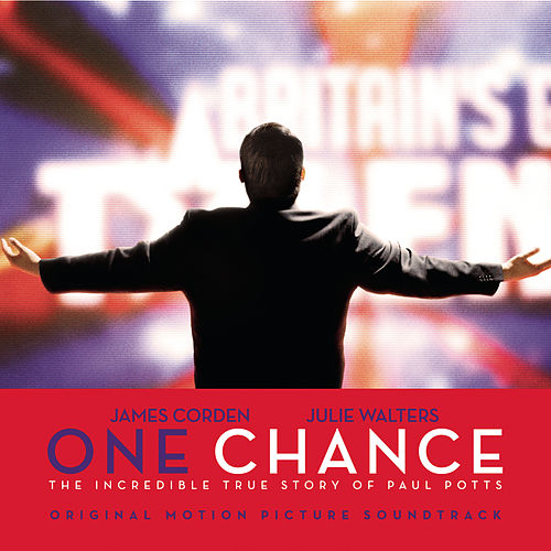 One Chance by Various Artists
