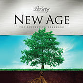 New Age - The Luxury Collection by Various Artists
