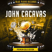 Soft Waves by John Cacavas