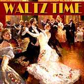 Waltz Time by Various Artists