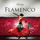 Flamenco - The Luxury Collection fra Various Artists
