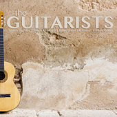 The Guitarists by Various Artists