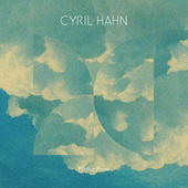 Perfect Form EP de Cyril Hahn