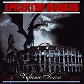 Epicentro Romano Iii di Various Artists