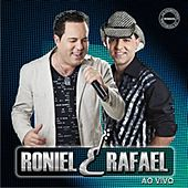 Roniel & Rafael Ao Vivo by Roniel