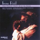 One Monkey Don't Stop No Show de Irene Reid