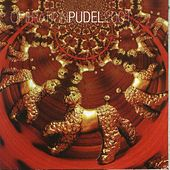 Operation Pudel de Various Artists