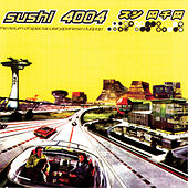 Sushi 4004 by Various Artists