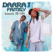 School of Life de Daara J Family