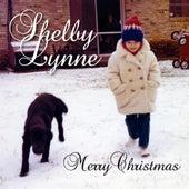 Merry Christmas de Shelby Lynne