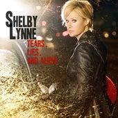 Tears, Lies, And Alibis de Shelby Lynne