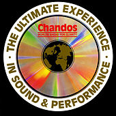 The Ultimate Experience by Various Artists