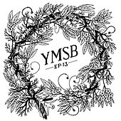 Ymsb Ep13 by Yonder Mountain String Band