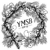 Ymsb Ep13 de Yonder Mountain String Band