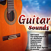 Guitar Sounds by Various Artists