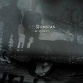 Evolution EP de I See MONSTAS