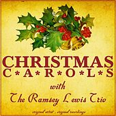 Christmas Carols de Ramsey Lewis
