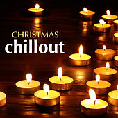 Christmas Chillout von Various Artists