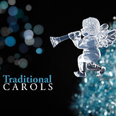Traditional Carols von Various Artists