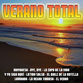 Verano Total by Various Artists