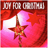 Joy for Christmas de Various Artists