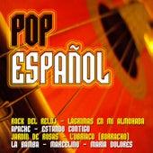 Pop Español by Various Artists