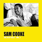 The Very Best of Sam Cooke, Vol. 1 by Sam Cooke