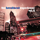 The Breakbeat Experience, Vol. 2 by Various Artists
