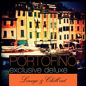 Portofino Exclusive Deluxe Lounge & Chill Out by Various Artists