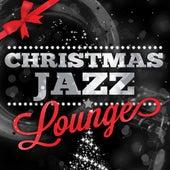 Christmas Jazz Lounge von Various Artists