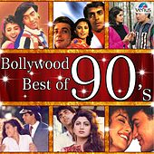 Bollywood Best of 90's by Various Artists