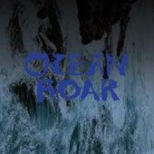 Ocean Roar von Mount Eerie