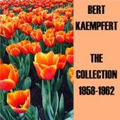 The Collection 1958-1962 by Bert Kaempfert