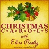 Christmas Carols di Elvis Presley