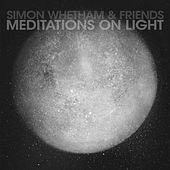 Meditations on Light by Various Artists