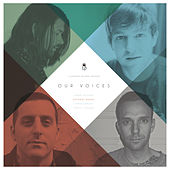I Surrender Records Presents: Our Voices by Various Artists