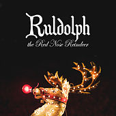Rudolph the Red Nose Reindeer by Various Artists