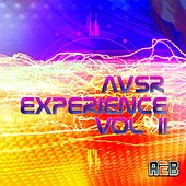 Experience Vol II - EP by Various Artists