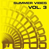Summer Vibes Vol.3 - EP by Various Artists