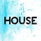 House - EP de Various Artists