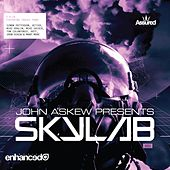 Skylab 01 - Mixed by John Askew - EP by Various Artists