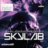 Skylab 01 - Mixed by John Askew - EP von Various Artists
