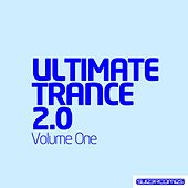 Ultimate Trance 2.0 - Volume One - EP de Various Artists