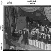 Playtime de Buddy Rich